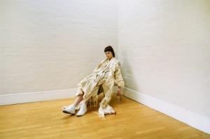 hsieh_wen-_minimalism